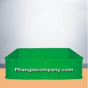 Picture of Sóng nhựa bít 1T5