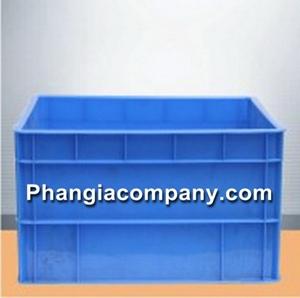Picture of Sóng nhựa bít 3T9