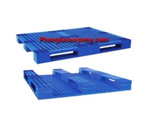 Picture of Pallet P90307-3