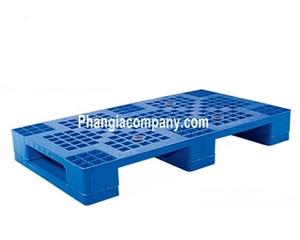 Pallet P1006C