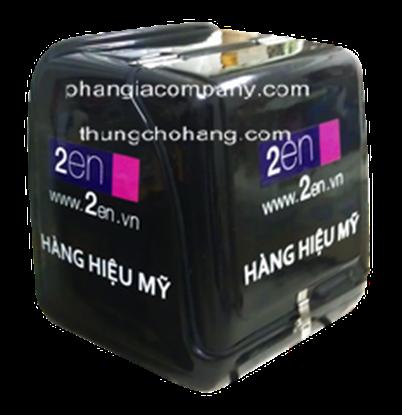 thung cho hang 2end