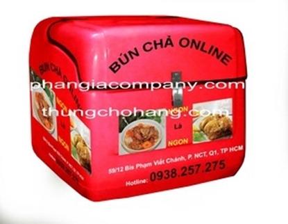 thung cho hang 03 bun cha online