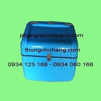 thung cho hang 32